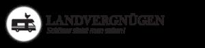 Logo Landvergnügen
