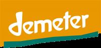 logo-demeter_transparent