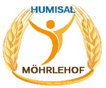 Humisal Möhrlehof - Hubert Möhrle